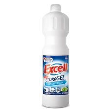 EXCELL CLORO GEL