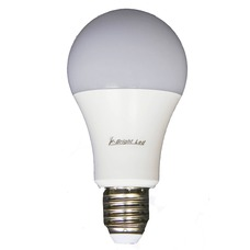 F-BRIGHT AMPOLLETA LED 15W E27