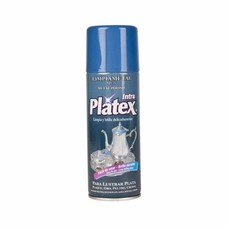 PLATEX LIMPIA METAL SPRAY