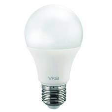 VKB AMPOLLETA LED 9W