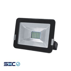 VKB FOCO REFLECTOR LED 10W