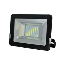 VKB REFLECTOR FOCO LED 30W